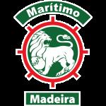 Klub bola Maritimo