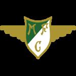 Klub bola Moreirense