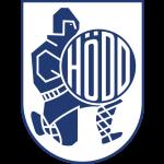 https://media.api-sports.io/football/teams/2150.png