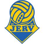 Home team jerv logo. jerv vs Bryne prediction and tips