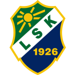 ljungSKile SK