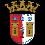 Klub bola SC Braga