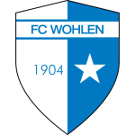 Away team FC Wohlen logo. Solothurn vs FC Wohlen prediction and odds