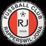 https://media.api-sports.io/football/teams/2185.png