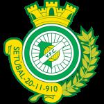 Klub bola Vitoria Setubal
