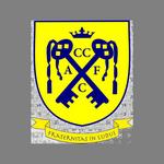 Away team Cwmbran Celtic logo. Llantwit Major vs Cwmbran Celtic predictions and betting tips