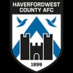 Haverfordwest County AFC