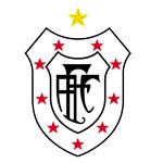 Americano Campos