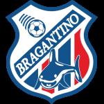 https://media.api-sports.io/football/teams/2207.png