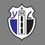Away team Ypiranga-PE logo. Independente AP vs Ypiranga-PE predictions and betting tips