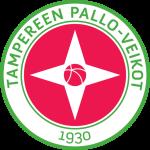 Away team TPV logo. HJS Akatemia vs TPV prediction and tips