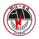 Away team Musa logo. MP vs Musa predictions and betting tips