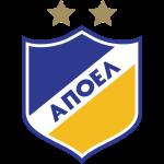 https://media.api-sports.io/football/teams/2247.png
