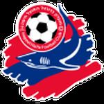 Away team Hapoel Haifa logo. Ashdod vs Hapoel Haifa predictions and betting tips