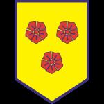 Away team Tre Fiori logo. La Fiorita vs Tre Fiori prediction and odds