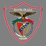Klub bola Santa Clara
