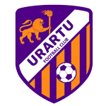 Away team Banants Yerevan logo. Alashkert vs Banants Yerevan prediction and odds