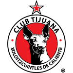 Club Queretaro