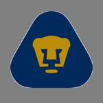 U.N.A.M. - Pumas