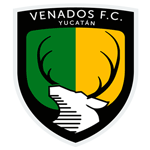 https://media.api-sports.io/football/teams/2311.png