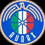 A. Italiano