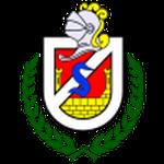 D. La Serena