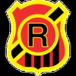 https://media.api-sports.io/football/teams/2344.png