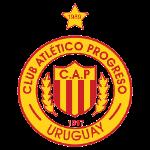 https://media.api-sports.io/football/teams/2363.png