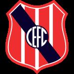 Central Espanol