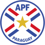 Away team Paraguay logo. Bolivia vs Paraguay prediction and odds