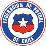 Home team Chile logo. Chile vs Australia prediction and tips