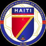 Home team Haiti logo. Haiti vs Nicaragua prediction and odds