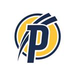 Puskas Academy