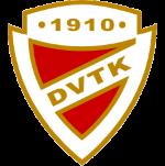 Home team Diosgyori VTK logo. Diosgyori VTK vs Videoton FC prediction and tips