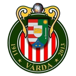 https://media.api-sports.io/football/teams/2394.png