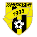 Soroksar