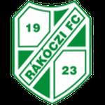 https://media.api-sports.io/football/teams/2407.png