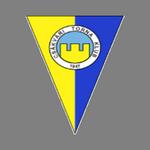 https://media.api-sports.io/football/teams/2409.png
