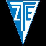 Zalaegerszegi TE