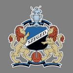 Szeged 2011