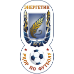 FC Energetik-Bgu Minsk