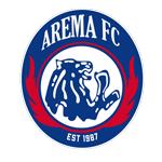 Kumpulan Suporter Arema FC