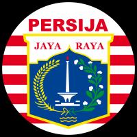 Kumpulan Suporter Persija Jakarta