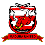 Kumpulan Suporter Persepam Madura Utd