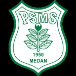 วิเคราะห์บอลวันนี้ วิเคราะห์บอล PSMS Medan