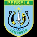 https://media.api-sports.io/football/teams/2450.png