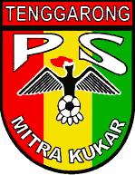 วิเคราะห์บอลวันนี้ วิเคราะห์บอล Mitra Kukar