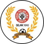 Kumpulan Suporter Semen Padang