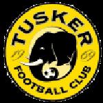 Away team Tusker logo. Vihiga United FC vs Tusker prediction and odds
