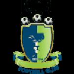 Away team KCB logo. Bidco United vs KCB prediction and tips